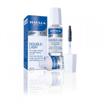 Mavala Eye-Care Double Lash Wimpernpflege