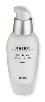 Baehr Beauty Concept Lift Serum
