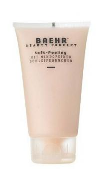 Baehr Beauty Concept Soft Peeling
