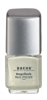 Baehr Beauty Concept Nagellack perle hell pearl