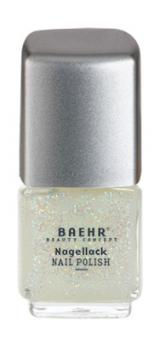Baehr Beauty Concept Nagellack pastell glitter