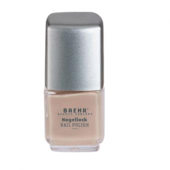 Baehr Beauty Concept Nagellack lovely