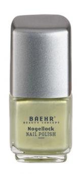 Baehr Beauty Concept Nagellack magic perlmutt flipflop