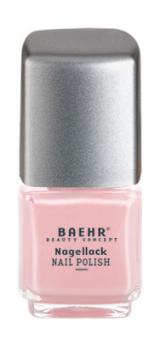 Baehr Beauty Concept Nagellack light pink
