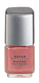 Baehr Beauty Concept Nagellack pastell rose flipflop