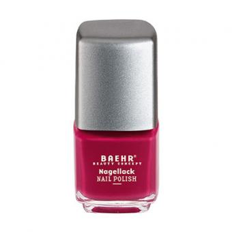 Baehr Beauty Concept Nagellack pink soft pastell
