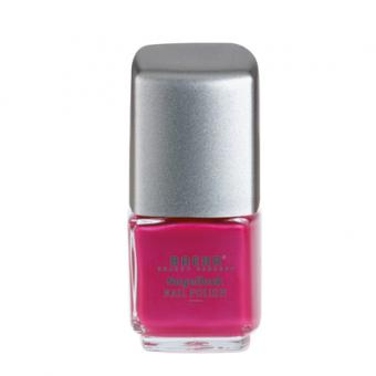 Baehr Beauty Concept Nagellack candy pink flipflop