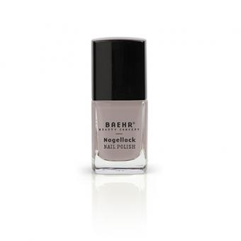 Baehr Beauty Concept Nagellack coffee nude