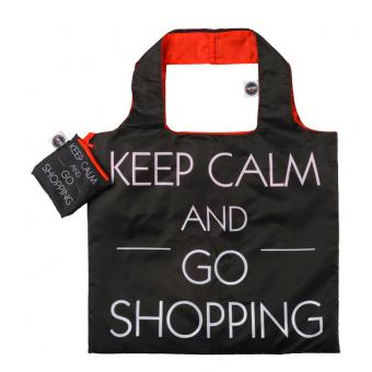 #ANYBAG Keep Calm