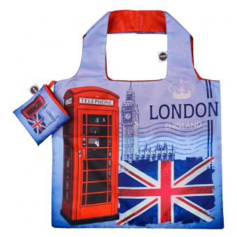#ANYBAG London