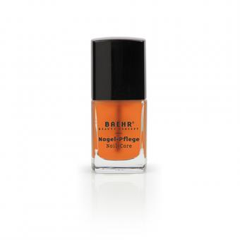 Baehr Beauty Concept Nagelpflegeöl Tropical