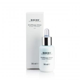 Baehr Beauty Concept Straffungs-Elixier