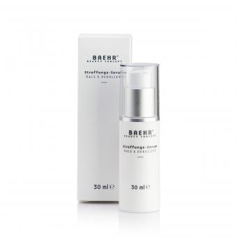 Baehr Beauty Concept Straffungs-Serum