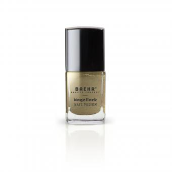 Baehr Beauty Concept Nagellack champagne