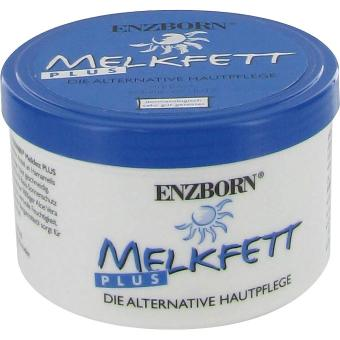 Enzborn Melkfett PLUS 50ml